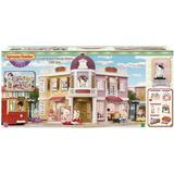 Shop Toys Sylvanian Families Grand Department Store Gift Set