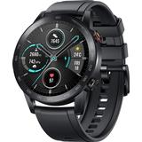Honor magicwatch 2 Wearables Honor MagicWatch 2 46mm