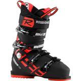 Boots Rossignol Allspeed 120