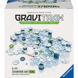 Marble Runs GraviTrax Starter Set XXL