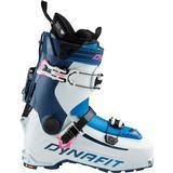 Boots Dynafit Hoji PU W