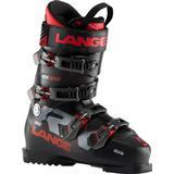 Boots Lange RX 100