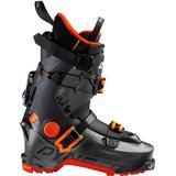 Boots Dynafit Hoji Free 130