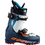 Boots Dynafit TLT8 Expedition CR