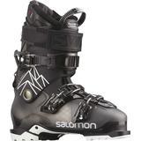 Boots Salomon QST Access 90 CH