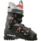 Boots Head Edge LYT 90 W