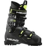 Boots Head Edge LYT 110