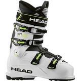 Boots Head Edge LYT 100