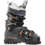 Boots Head Nexo LYT 100 W