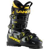 Boots Lange RX 120