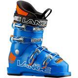 Boots Lange RSJ 60