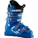 Boots Lange RSJ 65