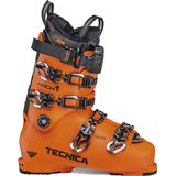 Boots Tecnica Mach1 MV 130