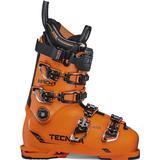 Boots Tecnica Mach1 HV 130