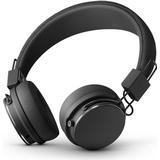 Headphones & Gaming Headsets Urbanears Plattan 2 BT
