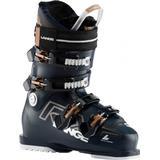 Boots Lange RX 90 W