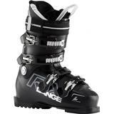 Boots Lange RX 80 W