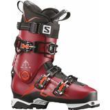 Boots Salomon QST Pro 130 TR