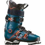 Boots Salomon QST Pro 120 TR