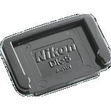 Viewfinder Accessories Nikon DK-5