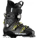 Boots Salomon Qst Access 80