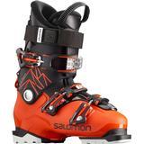 Boots Salomon Qst Access 70 T