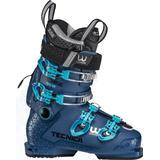 Boots Tecnica Cochise 95 W