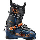 Boots Dalbello Lupo Ax 120