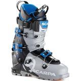 Boots Scarpa Maestrale XT