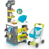 Shop Toys Smoby Role Play Supermarket