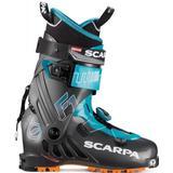 Boots Scarpa F1