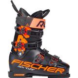 Boots Fischer RC4 The Curv 130 PBV