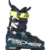 Boots Fischer RC4 The Curv 110 PBV