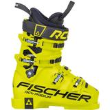 Boots Fischer RC4 Podium 90