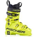 Boots Fischer RC4 Podium 70