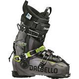 Boots Dalbello Lupo Factory