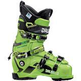 Boots Dalbello Panterra 120 GW