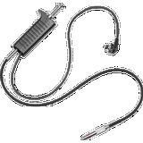 Cable Shutter Release Nikon AR-10