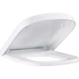 Toilet Seat Grohe Euro Ceramic (39330001)