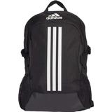 Backpacks Adidas Power 5 Backpack - Black/White
