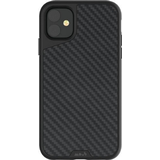 Cases Mous Carbon Limitless 3.0 Case for iPhone 11