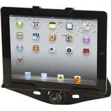 Ipad 7 Tablet Accessories Targus AWE77EU