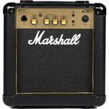 Guitar Amplifiers Marshall MG10G