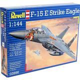 Revell F 15E Strike Eagle 1:144