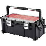 Tool Box Keter 237785