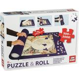 Jigsaw Puzzle Mats Puzzle & Roll 500-3000 Pieces