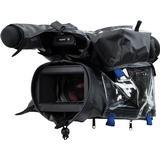 Rain Cover Camrade WetSuit PXW-X200