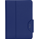 "Front and Back Protection Targus VersaVu Classic Case for iPad 10.2""/iPad Air 10.5""/iPad Air 10.5"""