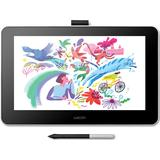 Graphics Tablets Wacom One 13