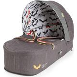 Carrycots Cosatto Woosh XL Carrycot